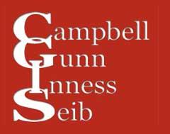 Campbell Gunn Inness Seib